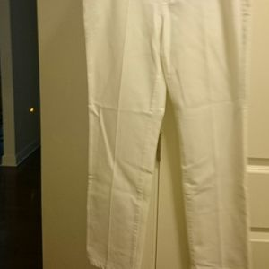 Off white jeans size 1.5